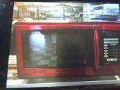 EMERSON Microwave/Convection Oven MW8999RD